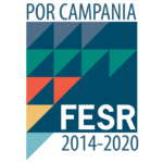 POR-CAMPANIA FESR 2014-2020